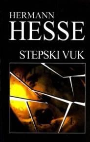 Stepski_vuk