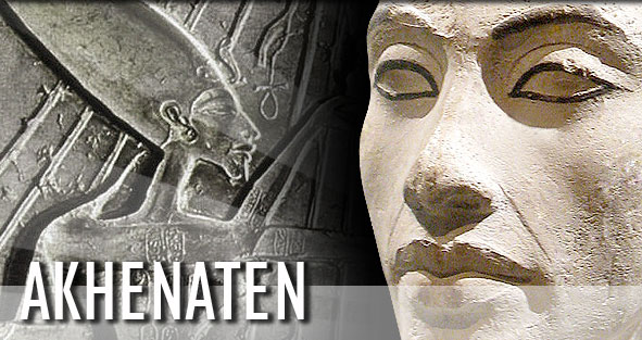 Akhenaten936