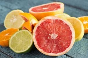 citrusi1-580x386