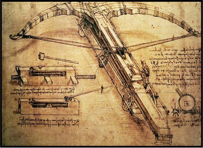 da-Vinci-inventions