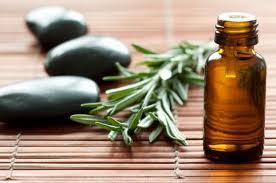 essential-oils
