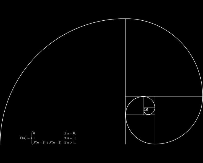 fibonacci_00363062