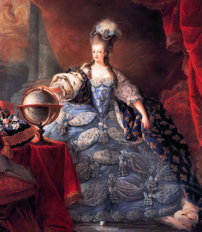 Marie-Antoinette;_koningin_der_Fransen (1)