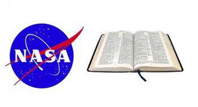 NASABIBLIJA