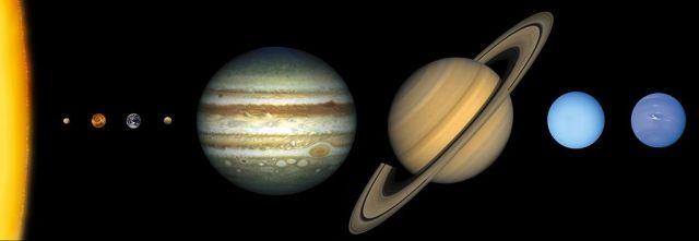 planeti1