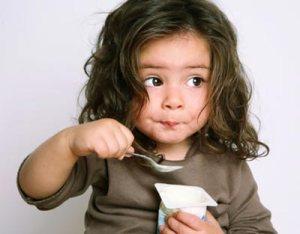 pzitivna-svojstva-jogurta