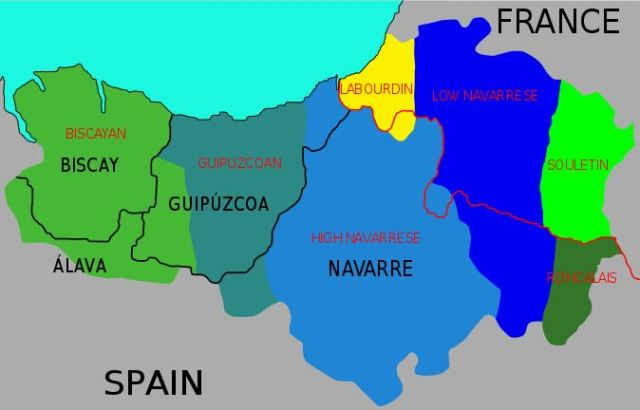 baskii
