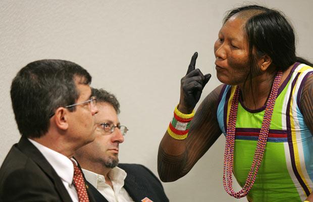 brazilian-indian_1536211i