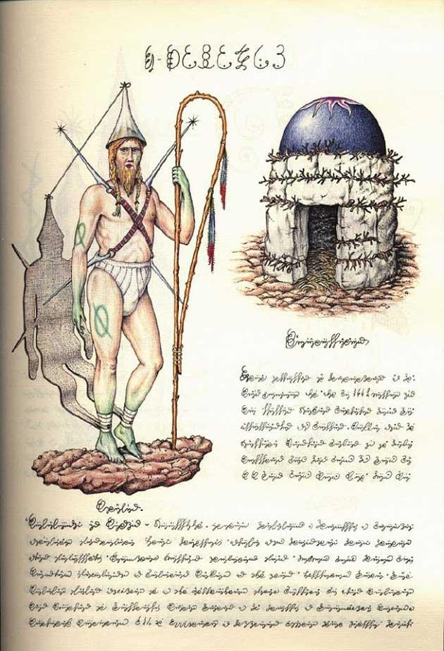 Codex-Seraphinianus-11