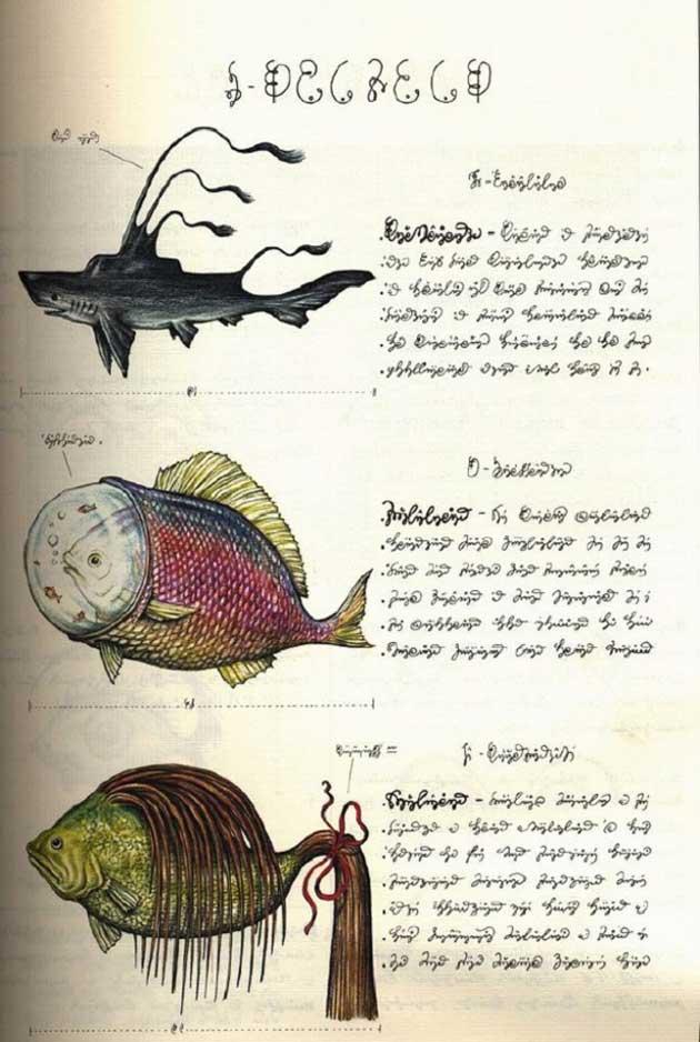 Codex-Seraphinianus-12