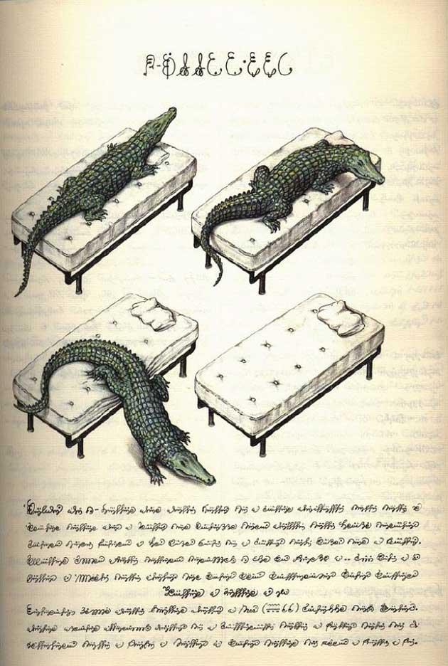 Codex-Seraphinianus-21 (1)