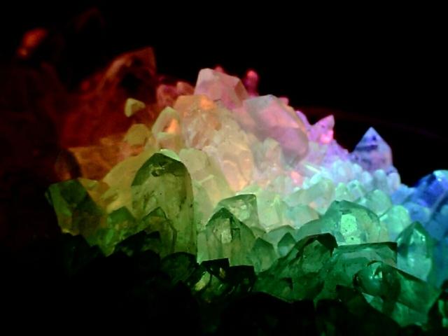 fantasy-crystal-field