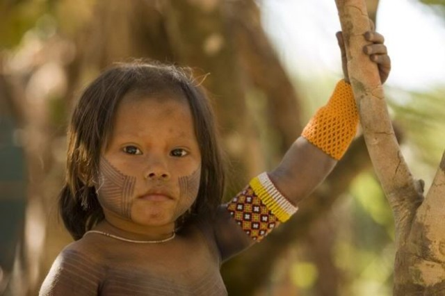 kayapo-tribe-1