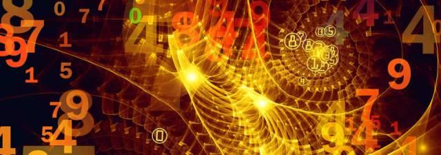 Veze u numerologiji sudbinske KARMIČKA I