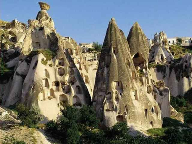 silkroad-pamukkale-to-cappadocia-via-konya-3