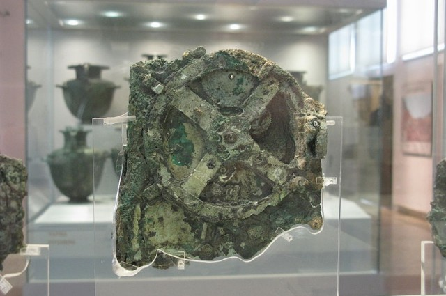 The_Antikythera_Mechanism_3209890679