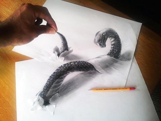 3D-crtez1