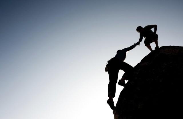 kako-mogu-pomoci-nekome-ko-pat-od-PTSP1-800x520