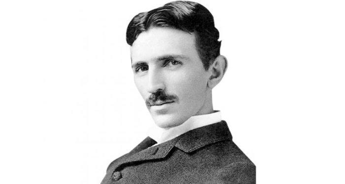 Ovako-je-Nikola-Tesla-trenirao-mozak