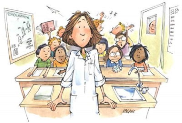 science_classroom