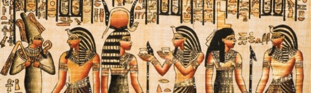 The-History-of-beer-Egypt-2-670x203