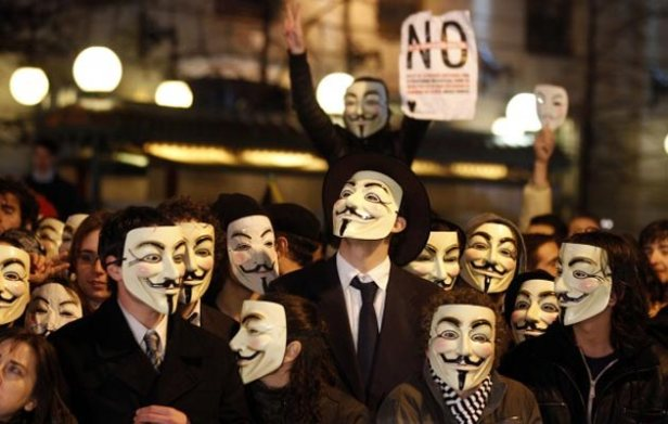 Guy-Fawkes-3