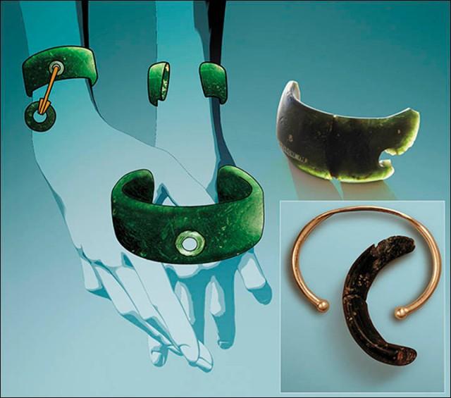 Siberia-Denisovan-bracelet
