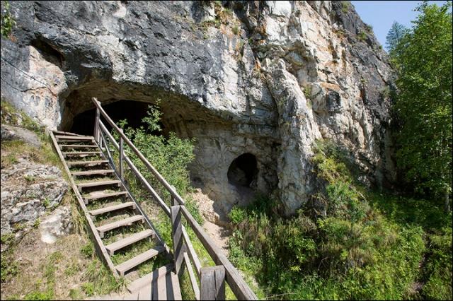inside_cave_close.jpg