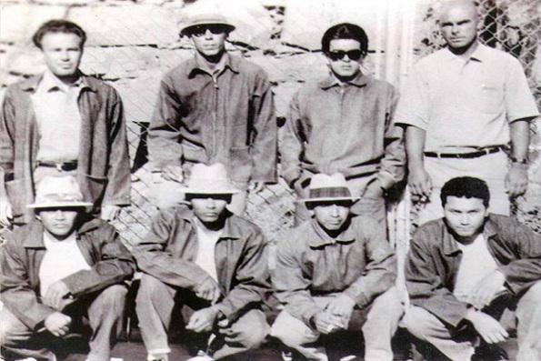 mexican-mafia-leaders