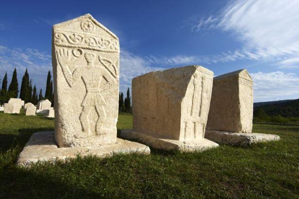 nekropola-stecaka-radimlja