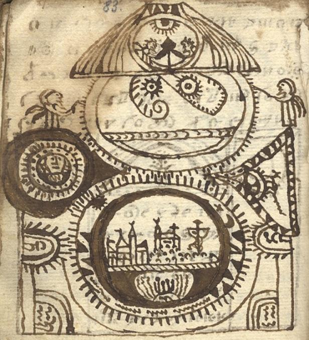 rohonc-codex-4