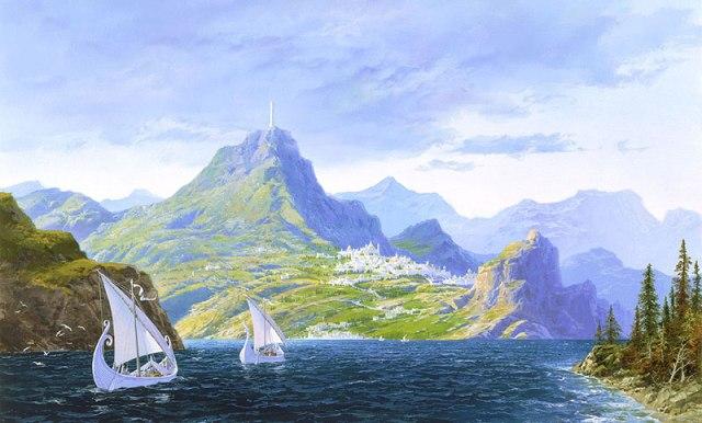 pjev-ainura-bijeli-brodovi