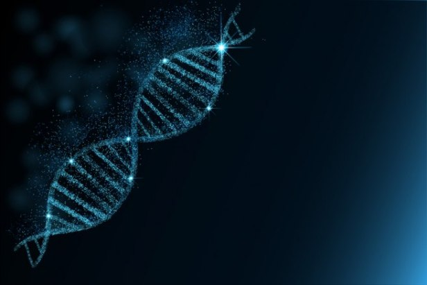 EResearchers find microbes that 'recode,' flouting DNA code