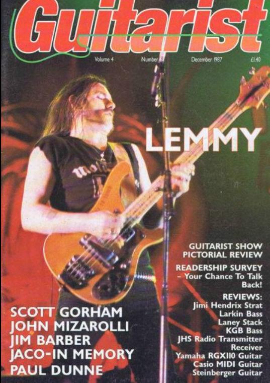 Lemmy4